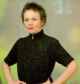 Laurie Anderson%281%29 - Laurie Anderson