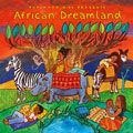 african - African Dreamland