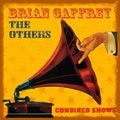 brian - Brian Caffrey & The Others