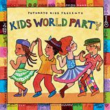 kids-world-party
