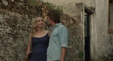 AntesdelAnochecer - Antes del anochecer | Before midnight