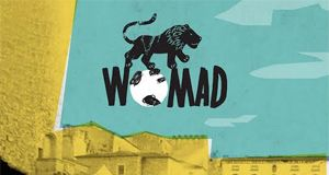 Womad-Caceres-2014