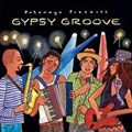 Gypsy Groove - Gypsy Groove