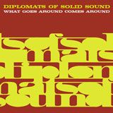 diplomats-of-solid-sound