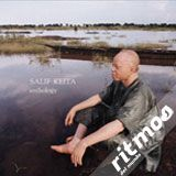 Salif-Keita-Anthology