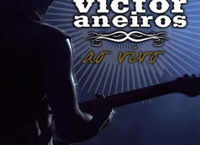 victor-aneiros-pic