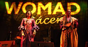 Womad-Caceres-2013
