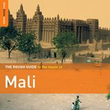VV.AA-The-Rough-Guide-Mali