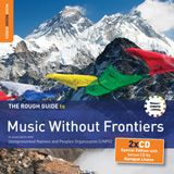 MusicWithoutFrontiers